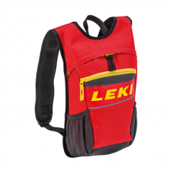 leki-backpack