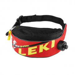 leki-thermo-waistbag