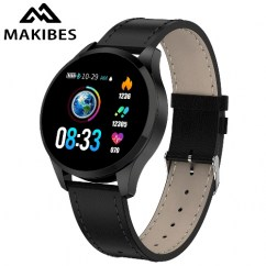 smart watch makibes q9